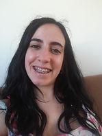 Iara Sobreiro