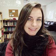 Camila Ulrich