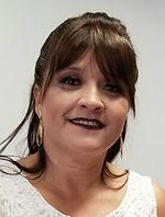 Adriana Sales Barros Lucena