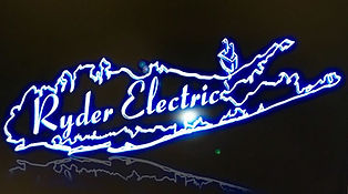 Ryder lectric Glow Logo.jpg