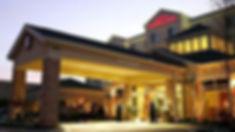 Hilton-Garden-Inn-Melville-photos-Exterior.jpg