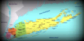 map-of-long-island-max-001.jpg