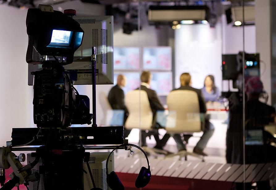 bigstock-TV-studio-33974921.jpg