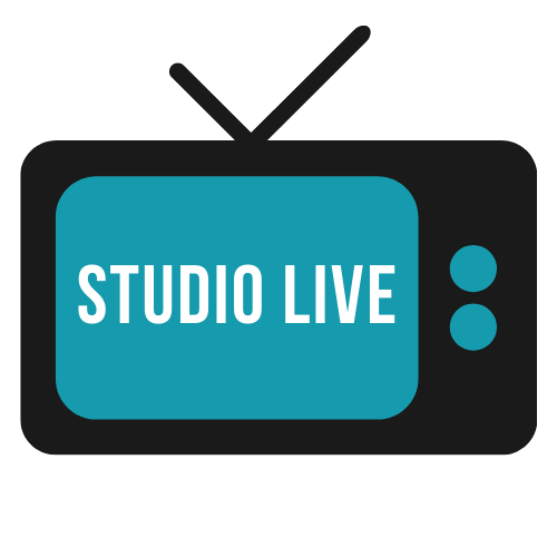 STUDIO LIVE LOGO_clipped_rev_1.png