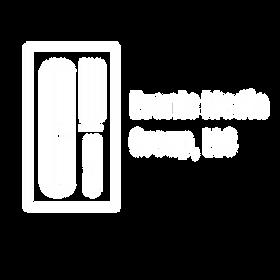 EMG new logo white.png