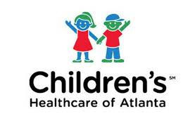 children's logo.jpg