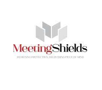 meeting shields.png
