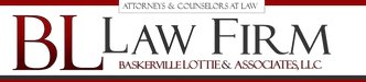 BLLawFirm_Logo2_clipped_rev_1.png