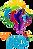 logo transparent copy.png