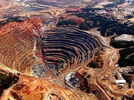A Lei Kandir e os Impactos da Desoneração Fiscal no Pará