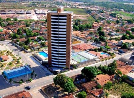 GOVSummit - Desenvolve Cidade 2020 | Paragominas-PA