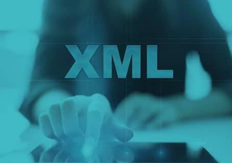 A Desenvolve oferece às Prefeituras, Empresários e Contadores o envio de arquivos XML da NFSd