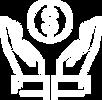 Portal-EDGestão Tributária.png