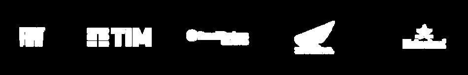 logos 05.png