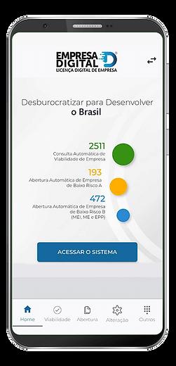 App-atualizado-3.png
