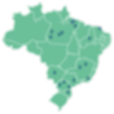 mapa-atuação.png