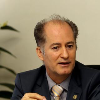 Carlos-Nacif