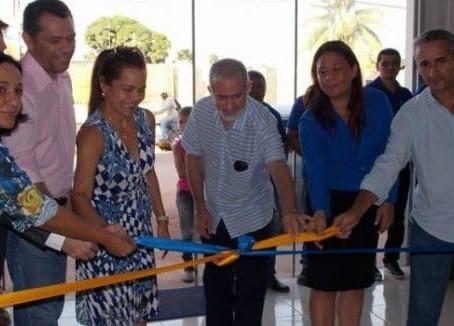Itaituba implanta programa de modernização da gestão fazendária visando o desenvolvimento local