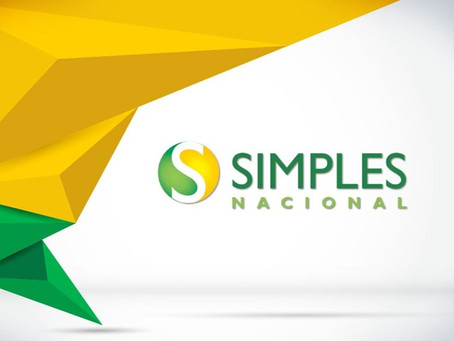 Empresas do Simples Nacional (atividades mistas, comércio e serviços), descubra a nova regra da DVM