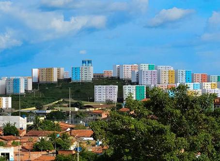 Parauapebas é o 1º município do Brasil a ter plataforma digital para facilitar abertura de empresa