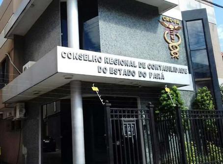 Tecnologia que vai desburocratizar o ambiente de negócios no estado será apresentada no CRC-PA