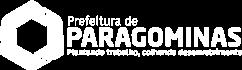 Paragominas.png