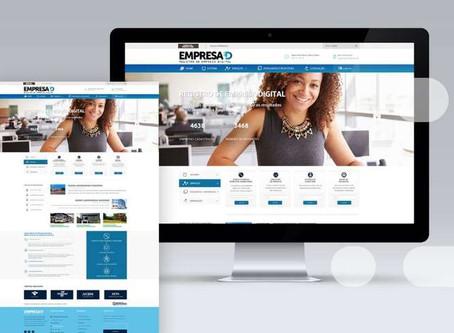 Plataforma digital auxilia municípios com a prestação de contas