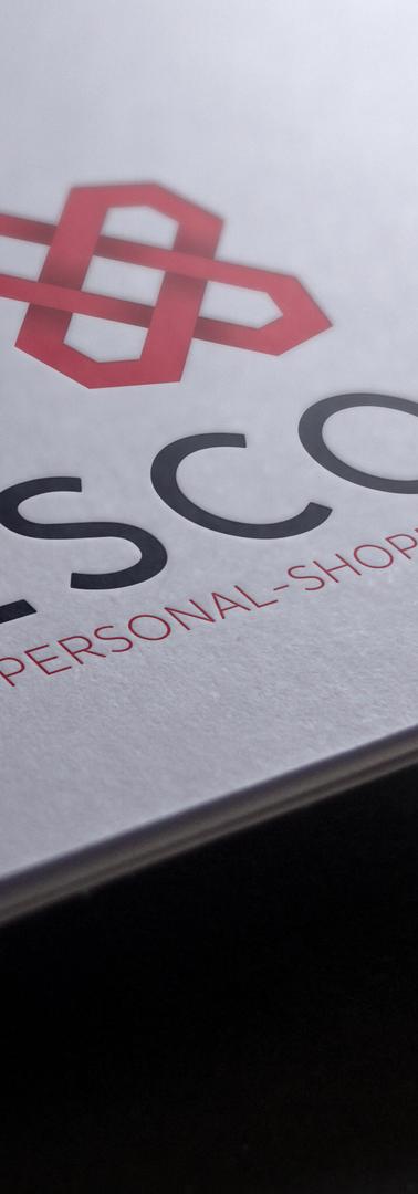 ESCOGE-Paper.png