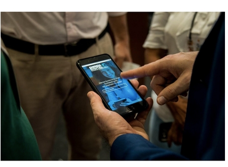 Paragominas lança multiplataforma 'Empresa Digital'