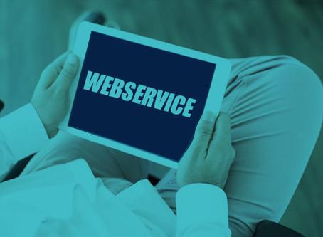 Conheça o serviço on-line que tornou a emissão de notas fiscais digitais muito mais prática