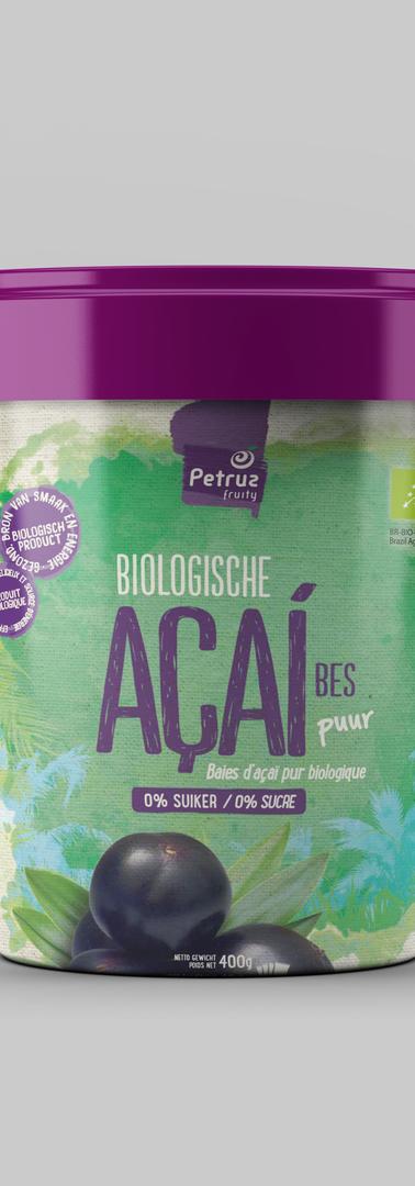 Embalagem-Organica-Holanda.png