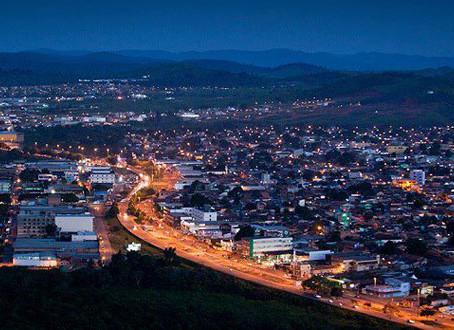 PARAUAPEBAS: Município é o 1º do Brasil a ter plataforma digital para facilitar abertura de empresa
