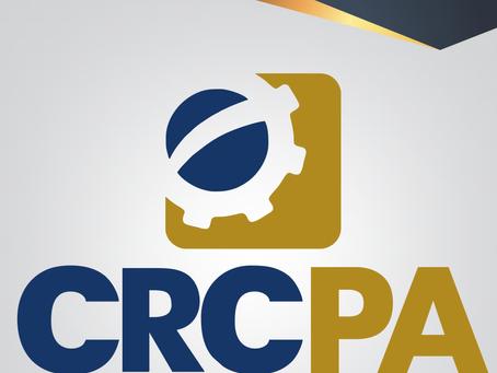 Plataforma Empresa Digital é apresentada na sede do CRC-PA em Belém