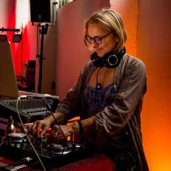 DJ Vesica