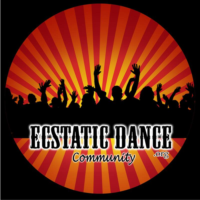 Ecstatic Dance.org