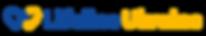 LifeLine-logo-hor-t.png