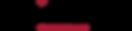 KYIVPOST_logo_02 (1).png