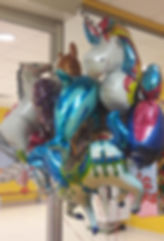 balony z helem.jpg