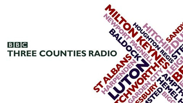 BBC 3 Counties Radio.jpg