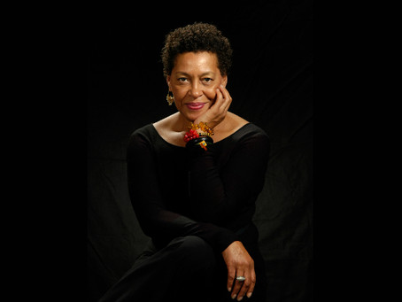 Artist Spotlight: Carrie Mae Weems