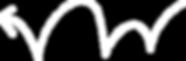 NicePng_long-arrow-png_8335319.png