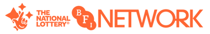 BFI NETWORK Lottery_MONO_NEG.png