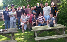 Rugby%20Tour%202013_edited.jpg
