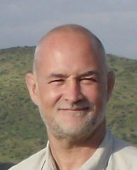 Roger Simmons.JPG