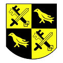 Hellingly RFUC Logo.jpg
