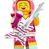 Lego Rockstar.jfif