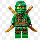 Lego Ninja.jfif