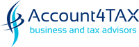 210905 Account4Tax logo.png