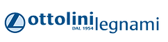 Ottolini Legnami, nuovo logo 2019 per si