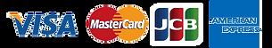 obj_card01.png